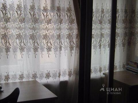 Продажа квартиры, м. Технологический институт, 13-я Красноармейская . - Фото 1
