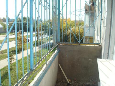 Улица Маяковского 4/Ковров/Продажа/Квартира/1 комнат - Фото 5