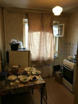 Продается 1-а комнатная квартира по ул. Литвинова, 328 - Фото 1