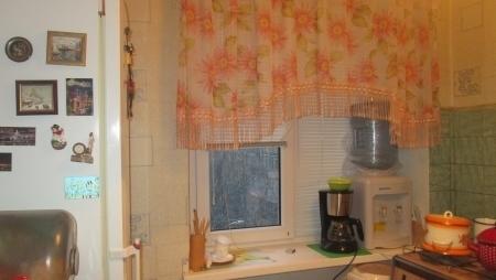 Продается 4-х комнатная квартира г. Минеральные Воды - Фото 5