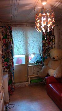 Продам 4-хкомнатную квартиру - Фото 1