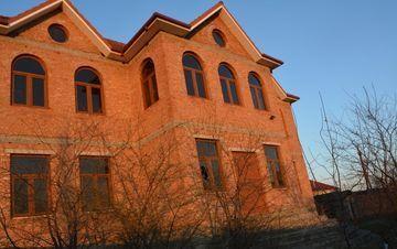 Продажа дома, Адиюх, Ул. Ашамаз - Фото 2