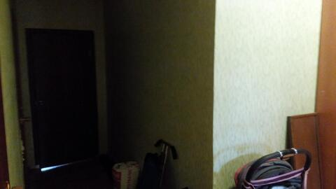 Продам, обменяю четырехкомнатную квартиру - Фото 1