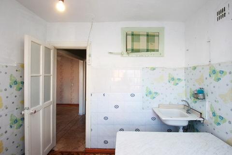 Двухкомнатная квартира 40.8 кв.м. Ялуторовск - Фото 5