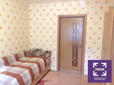 Продам 2-комнатную квартиру в Заводском районе - Фото 3