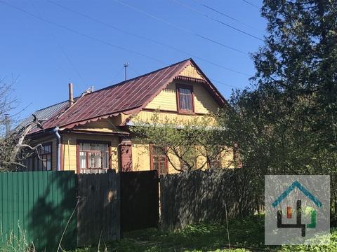 Жилой дом в гор. Конаково - Фото 2