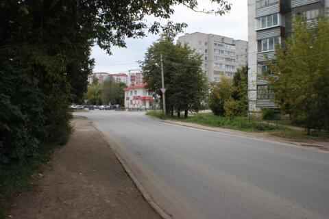 Нежилое помещение свободного назначения 135 кв.м. в Александрове - Фото 2