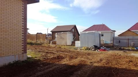Новый кирпичный дом в Прохладном - Фото 5