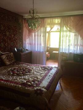 Продажа квартиры, Сочи, Ул. Депутатская - Фото 3