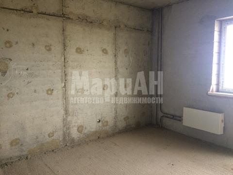 3-к квартира, Патриотов пр-т, 1д - Фото 3