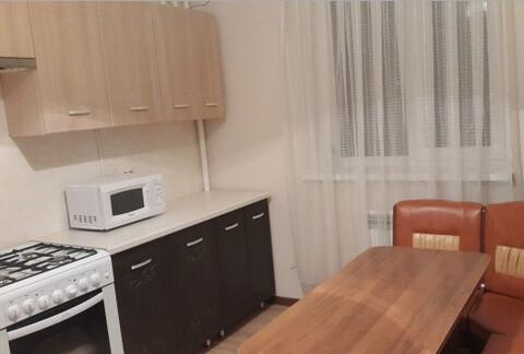 Сдам 1 комнатную квартиру на 1-й Конной Армии - Фото 2
