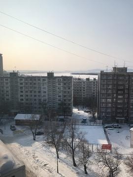 Продам однокомнатную квартиру, пер. Дзержинского, 20 - Фото 2