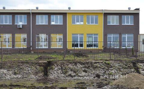 Продажа таунхауса, Кемерово, Проспект Весенний - Фото 2