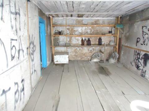 Продажа дома, Улан-Удэ, Ул. Демьяна Бедного - Фото 3