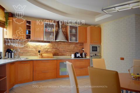Продажа квартиры, Екатеринбург, м. Геологическая, Ул. Красноармейская - Фото 1