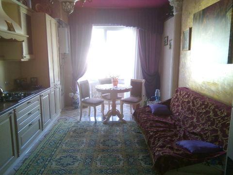 2 комн. квартира в новом доме на ул.Киевская - Фото 2