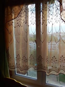 3к Комсомольский проспект 75, 2390 тыс - Фото 5