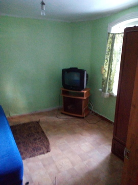 Сдаю 1 ком квартиру на посадского-вольской - Фото 1