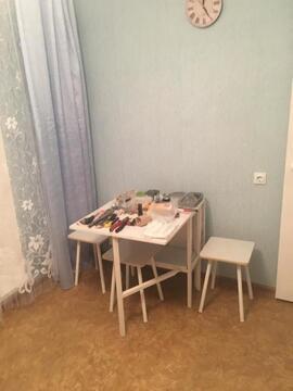 Аренда квартиры, Иваново, Ул. Парижской Коммуны - Фото 3