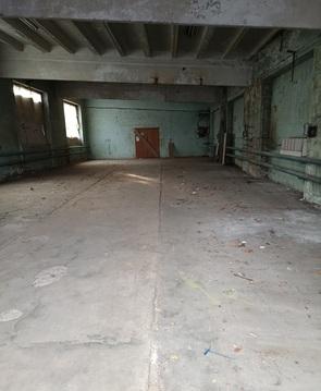 Сдается в аренду площадь 200 м2 под склад - Фото 4