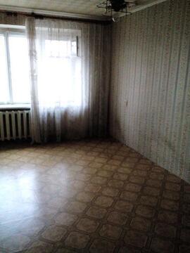 Продается квартира 54 кв.м, г. Хабаровск, Квартал дос - Фото 3