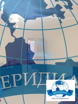 Продажа квартиры, Ставрополь, Ольховый проезд - Фото 3