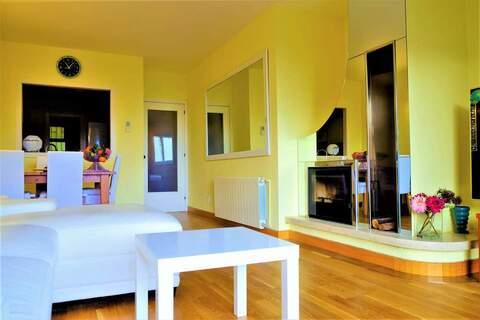 Продаю апартаменты 105 кв.м. в Lloret de Mar - Фото 3