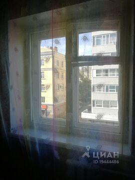 Аренда квартиры, Брянск, Ленина пр-кт. - Фото 2