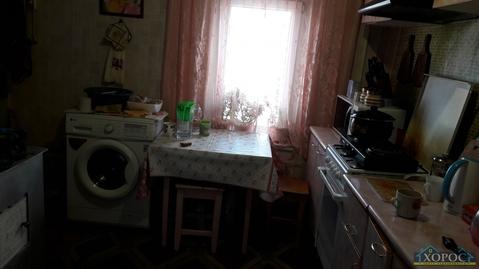 Продажа квартиры, Благовещенск, Ул. Северная - Фото 5