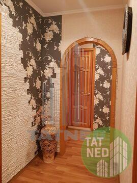 Продажа: Квартира 4-ком. Четаева 62 - Фото 5
