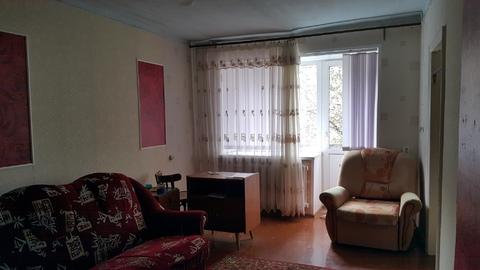 2 ком.квартира по ул.Коммунаров д.101 - Фото 5