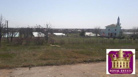 Продажа псн, Симферополь, Ул. Центральная - Фото 4