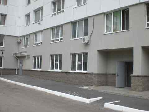 Уфа. Продам офисное помещение ул. Комсомольская, площ.197 кв. м. - Фото 2