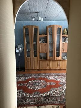 Продажа дома, Брянск, Добрунь - Фото 5
