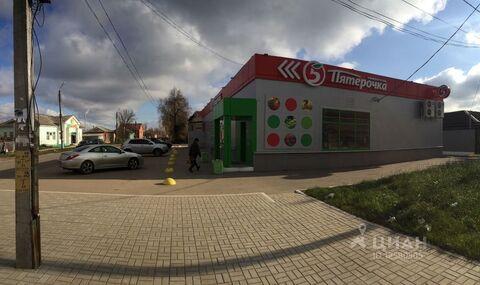 Продажа готового бизнеса, Перемышль, Перемышльский район, Ул. . - Фото 2