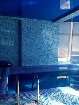 Шикарный дом в лучшем районе города Сочи! - Фото 5