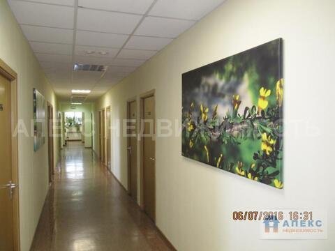 Аренда офиса 25 м2 м. Черкизовская в административном здании в . - Фото 2