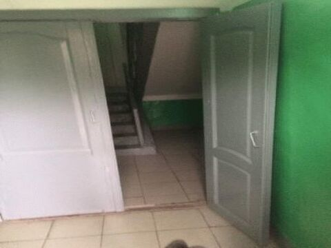 Продажа квартиры, м. Алтуфьево, Ул. Клязьминская - Фото 3
