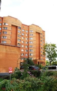 3-х комнатная квартира в Дедовске! - Фото 3