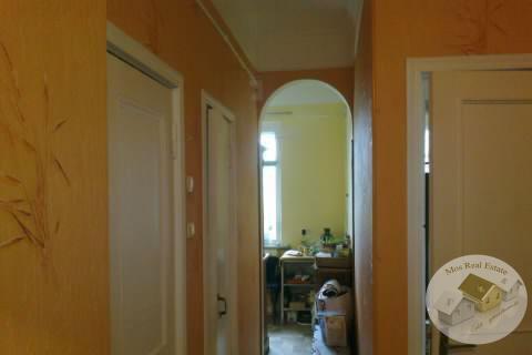 Продажа квартиры, м. Белорусская, Ул. Правды - Фото 1