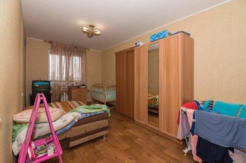 Продажа квартиры, Уфа, Ул. Загира Исмагилова - Фото 1