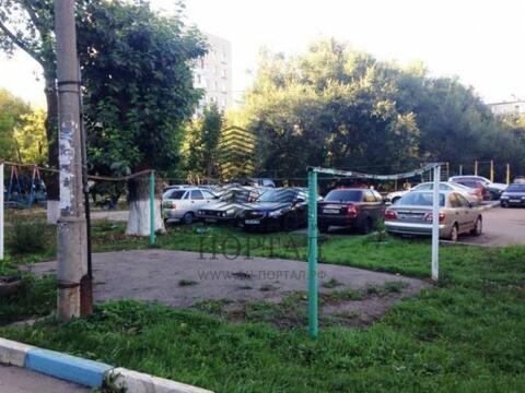 1-комн. квартира в центре Подольска,. - Фото 4
