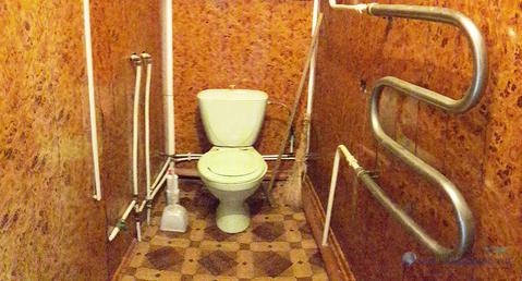 Оофрмленный дом с участок у водохранилища в с. Осташево. Коммуникации. - Фото 5