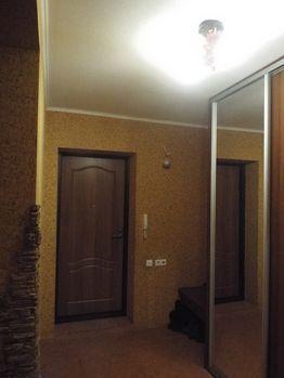 Продажа квартиры, Томск, Улица 79-й Гвардейской Дивизии - Фото 1