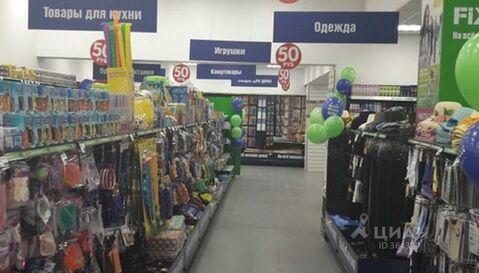 Продажа готового бизнеса, Электросталь, Ул. Комсомольская - Фото 2
