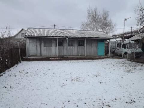 Продается: дом 131 кв.м. на участке 7.7 сот. - Фото 4
