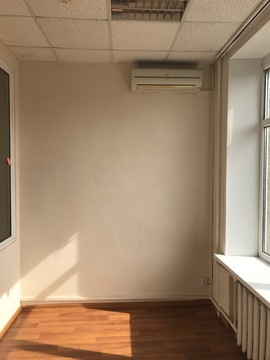 Продаются офисные помещения на площади Победы, д. 8 - Фото 5
