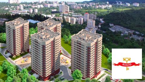Продажа квартиры, Ялта, Ул. Красных Партизан - Фото 4