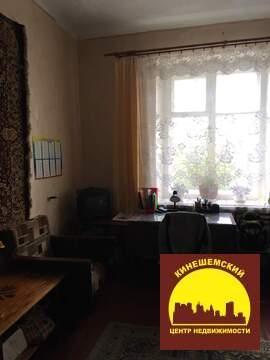 3-х комнатная кв-ра уп, ул. Менделеева 5а - Фото 2