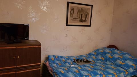 Сдам однокомнатную квартиру в Павловске - Фото 1